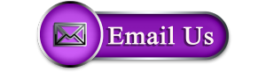 email-us-banner
